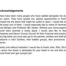 masters thesis acknowledgements acknowledgement phd thesis sample   Forum   model essays portable anthology  jane aaron  a good thesis statement for gun Alessio Serafini Phd Thesis  control