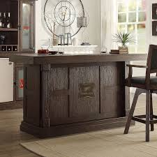 high life furniture. Miller High Life 82 Inch Home Bar Furniture