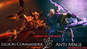 dota 2 counter pick heroes strength part one dota notice vpgame