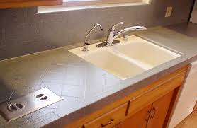 bathtubs sinks showers countertops fiberglass stoneflecks bnr1