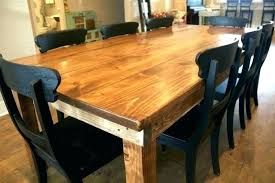 full size of solid wood round dining table singapore sets room for chairs set hardwood