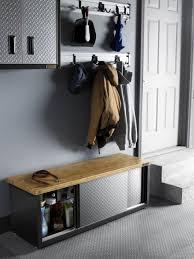 dual purpose furniture. Image Of: Multi Purpose Furniture Bench Dual P