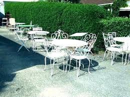patio furniture clearence outdoor wicker furniture clearance egitimozelgelecekguzelorg patio furniture clearance
