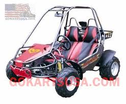 quantum 150cc dune buggy by american sportworks american sportworks quantum 150 dune buggy