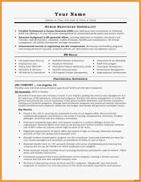 Resume Template Yahoo Answers Archives Template Design Ideas