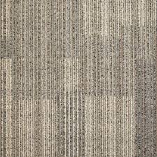 carpet tile installation patterns. Rockefeller Cork Loop 19.7 In. X Carpet Tile (20 Tiles/ Installation Patterns N