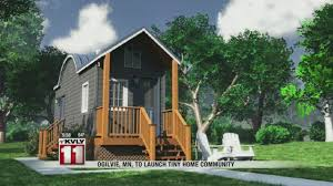 minnesota tiny house. Delighful Tiny Ogilvie MN To Launch Tiny Home Community On Minnesota House