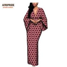 240 Best <b>African</b> clothing <b>2</b> images   Clothes, Women, Fashion
