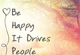 Be Happy Quotes Quotes About Being Happy Cool Being Happy Quotes Brainyquote 20