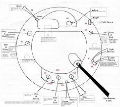 Diagram vw bus wiring kg 8 69 usa beetle 71 auto repair physical