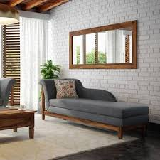 furniture designs for living room. Furniture Design For Living Room. Drawing Room Designs New In Impressive Malabar Chaise Smoke