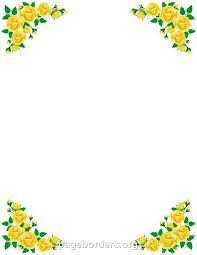 Small Picture 1851 best Stationery borders images on Pinterest Stationery