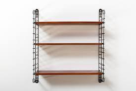 tomado industrial wall mount shelving unit wall mounted shelving units6