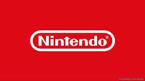 Lange Durststrecke: Bereits 162 Tage ohne eine allgemeine Nintendo Direct -  Nintendo-Online.de