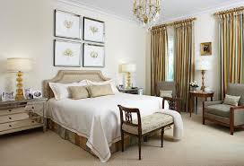 beautiful traditional bedroom ideas. Perfect Ideas Traditional Bedrooms Decorating Beautiful Neutral Bedroom S