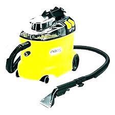shampoo vacuum rental. Fine Shampoo Furniture  Intended Shampoo Vacuum Rental T