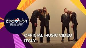 One of the founding members of the event, italy made a return to the show in 2011 after a hiatus of more than a decade and, ever since, the eurovision fever has grown exponentially in the country. Maneskin Zitti E Buoni Italy Official Music Video Eurovision 2021 Youtube