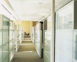 Zen office design Influenced Nature Zen Office Contracts Neginegolestan Office Interiors Design And Refurbishment From Zen Office Contracts