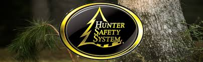 Hunter Safety System Size Chart Hunter Safety System X 1 Bowhunter Treestand Safety Harness