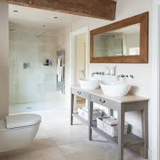 country bathroom shower ideas. Fine Bathroom Country Bathroom Shower Ideas New At Artistic Images Room To Help You Plan  The Best Space Inexpensive Lowes Throughout O