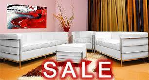 living room furniture sets. Latest Modern Living Room Sofa Furniture Sets Living Room Furniture Sets
