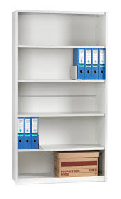 office shelving systems. Office Shelving: Shelving Systems