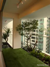 Images about Balcony on Pinterest