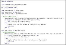 Vbs On Error Resume Next Vbscript Resumes On Error Resumext Not