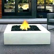 fire pit new zealand and outdoor fire pits new zealand fire pit outdoor gas fireplaces fire