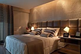 bedroom modern luxury. 50-modern-nightstands-for-a-luxury-bedroom 50 Modern Nightstands Bedroom Luxury R