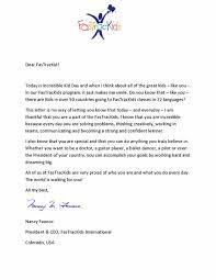 fastrackids intl fastrackidsintl twitter celebrate amazing incredible kid day this holiday uses letters of encouragement from adults to kids fastrackids ceo wrote a letter aikdpic com