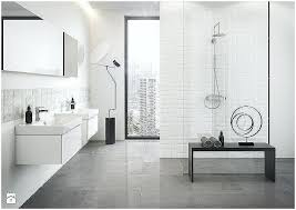 full size of light grey gloss kitchen wall tiles gray what colour walls tile beautiful new