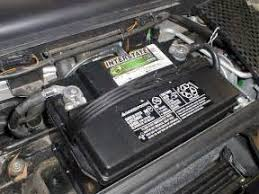 porsche 911 996 boxster 986 battery cover top centre trim porsche boxster engine diagram besides 911 porsche get image