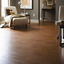 Cork Floors In Kitchen Heritage Mill Burnished Straw Plank Cork 13 32 In Thick X 5 1 2