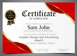Graphic Design For Teens Graphic Design Online And In Class Course For Teens 13 17
