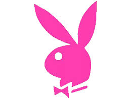 playboy bunny | .Pink | Pinterest | Playboy bunny, Playboy and ...
