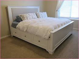 full size storage bed plans. Captivating Full Size Bed With Storage Drawers Of | Montaukhomesearch Drawers. Underneath. Plans