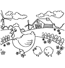Small Picture HD wallpapers printable coloring pages chickens edpearecompress