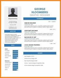 Resume Templates Functional Awesome Job Templates Resume Template