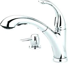 menards kitchen faucets black kitchen faucets kitchen faucet kitchen faucets kitchen faucet interior decoration courses in menards kitchen faucets