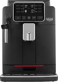 <b>Кофемашина автоматическая Gaggia Cadorna</b> Plus — купить в ...