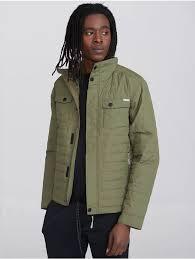 serpentine jacket