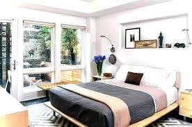 grey master bedroom designs. Masculine Bedroom Decor Small Master Grey Decorating Ideas Designs