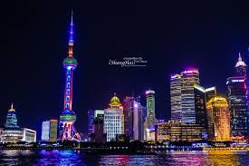 Image result for 上海
