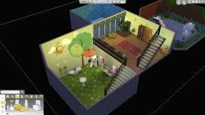 guide les sims 4 construire un sous sol next se avec sims 4 sous sol 16 les sims 4 construire sa maison 3