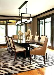 brown zebra rug brown zebra rug brown zebra rug 5 rooms featuring a print runner brown
