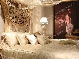 Italian luxury bedroom furniture Incredible Rafaello Luxury Bedroom Series Taqwaco Italian Bedroom Furniture Luxury Italian Style Bedroom Sets