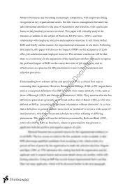 roman law essay help