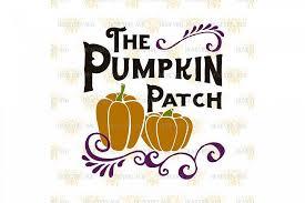 Candy corn princess svg | cute halloween svg for girls. The Pumpkin Patch Svg 8846 Svgs Design Bundles Pumpkin Patch Svg Patches