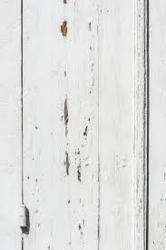white wood door texture. Unique Texture Stock Photo  Weathered White Wooden Door With Hinges Textured  Paint Chipped And Peeling On White Wood Door Texture